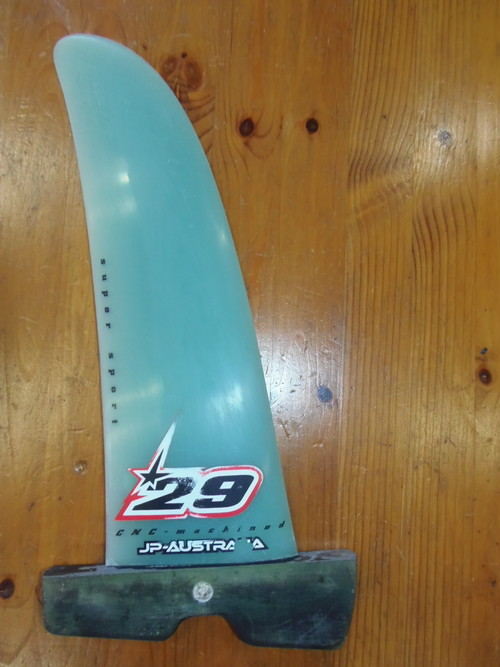 JP  SUPER SPORT(29cm)