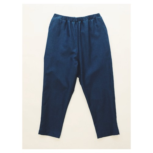 AISTE NESTEROVATE  basic trousers