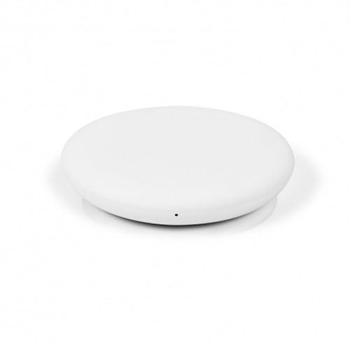 Xiaomi Wireless Fast Charger 20W | シャオミ 無線急速充電器 20W