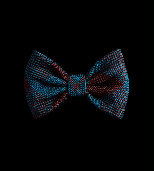 Bow tie Butterfly ( BB1501 )