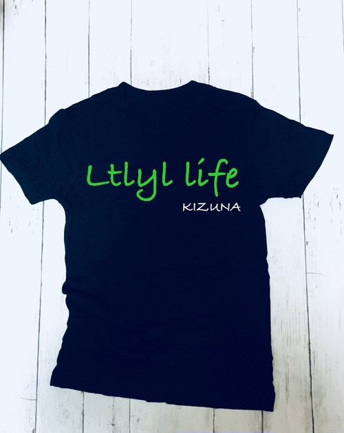 【受注生産】KIZUNA Tシャツ