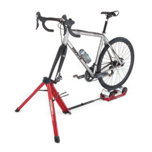 【FeedbackSports】PORTABLE BIKE TRAINER