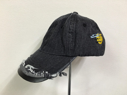 ONLINE STORE LIMITED / BS16950 / NKMCAP / 1