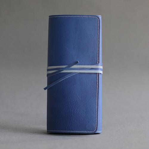 コンテフォルダ PortaPapel BLUE