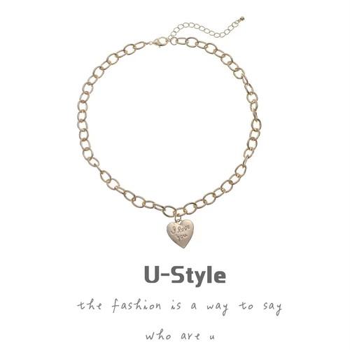 【即日発送】102.necklace