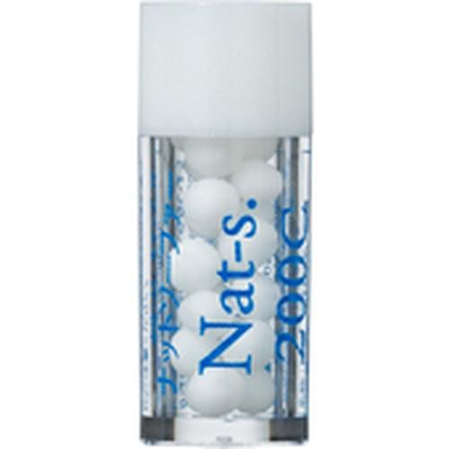Nat-s.【新バース18】/ナットソーファー200C
