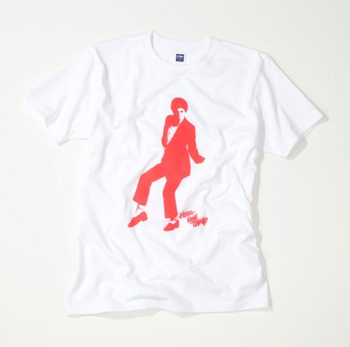 Michael t-shirts