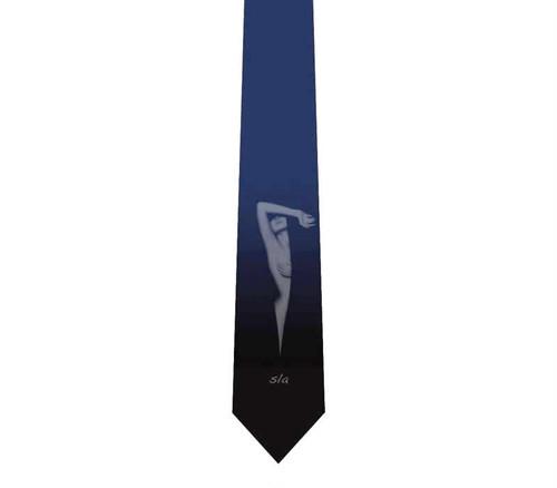 necktie  T7105