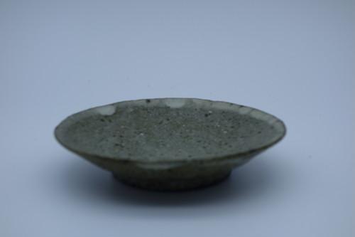 小野哲平 小皿4寸