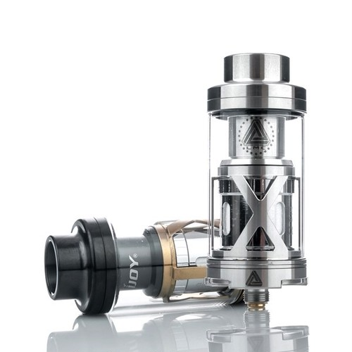 LIMITLESS XL TANK by IJOY