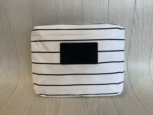 ALOHA  Collection 「PINSTRIPE」 Small  Pouch