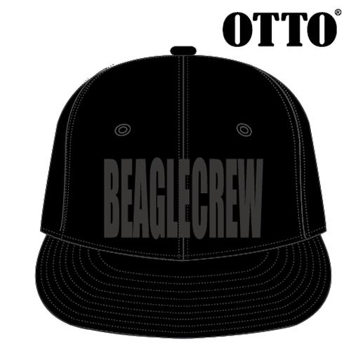BEAGLE CREW キャップ(OTTO)