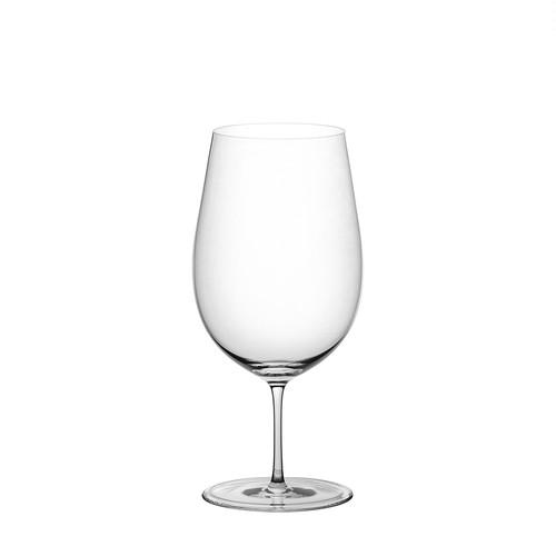 バッハ 20ozワイン30%off