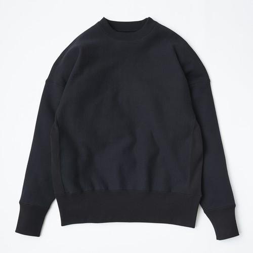 MODEL007(2020) Black