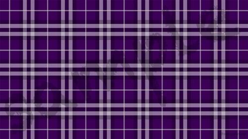 31-u-6 7680 × 4320 pixel (png)