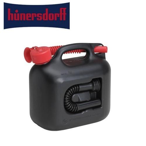 hunersdorff FuelCan PREMIUM 5L
