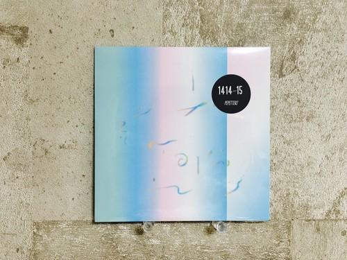 【会場限定】ペペッターズ / 1414 or 15