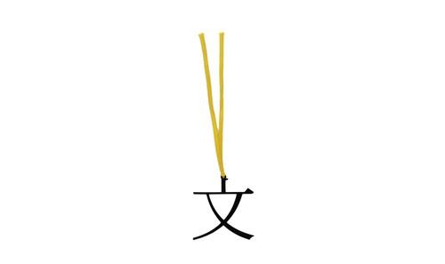 活字ブックマーカー(文)