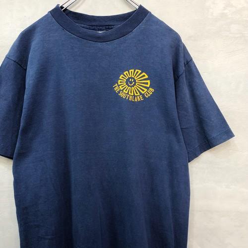 VINTAGE T-shirt  #1494