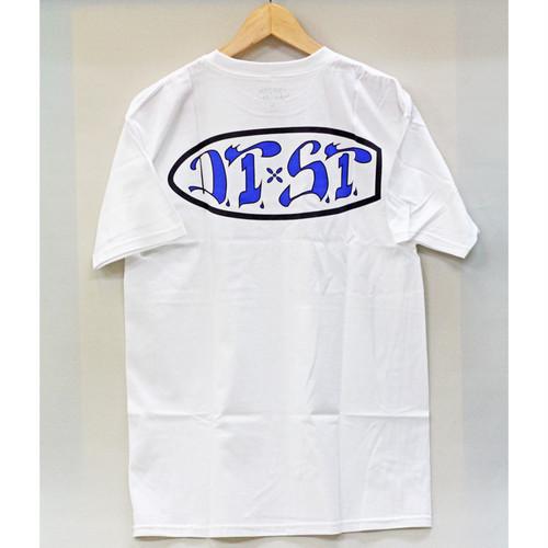 【DTxST】DTST3 Tシャツ