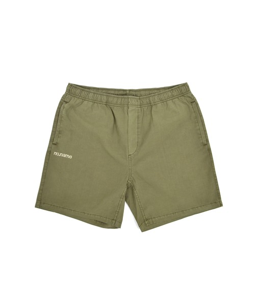 Multi Relax Shorts '20 / ARMY