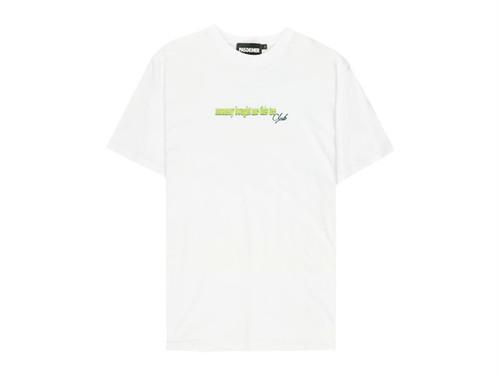 Pas De Mer|Mommy T-Shirt