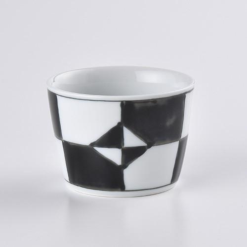 市松 ミニカップ