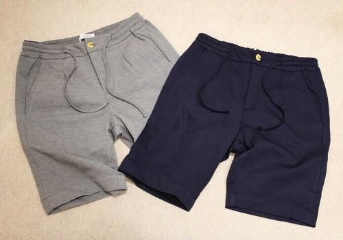 YAN SIMMON Easy Shorts