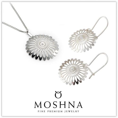 【MOSHNA:モシュナ】シャイニングブロッサム SHINING BLOSSOM SET