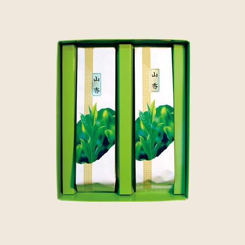 光緑(100g×2袋セット)