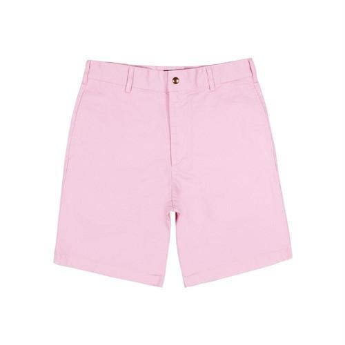 Military Shorts(Pink)