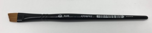 CITADEL EXTRA LARGE BASE BRUSH