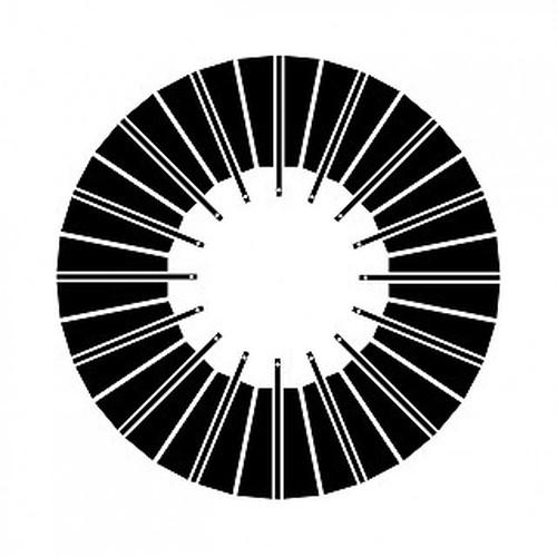 扇輪 aiデータ