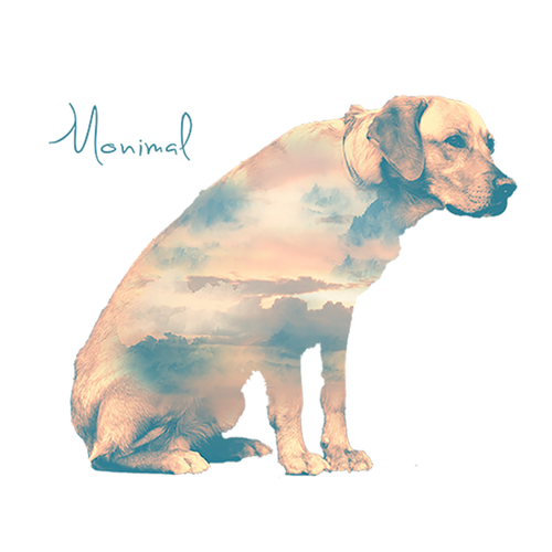 Sky art/Portraits of Dogs, Cats and Pets