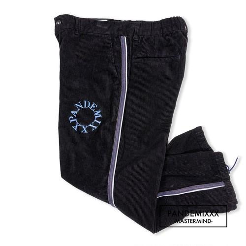 Sideline Corduroy Pants