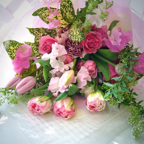 B005 Bouquet