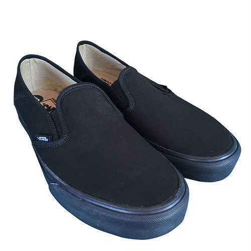 SALE ! VANS SLIP-ON SF