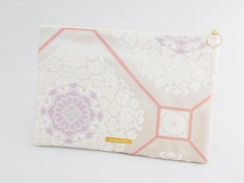 Mini clutch bag〔一点物〕