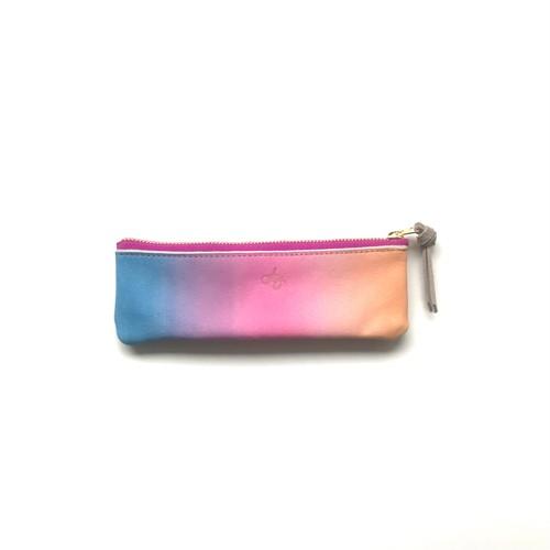 pen case   A   17×6