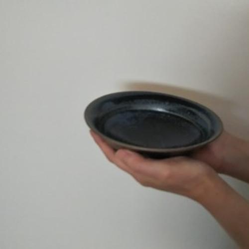 中鉢(16cm)A