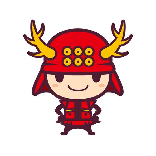 真田幸村 キャラクター