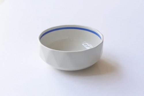vintage ARABIA bowl S  /  ヴィンテージ アラビア ボウル S