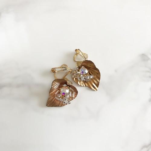【Vintage accessory】no.491