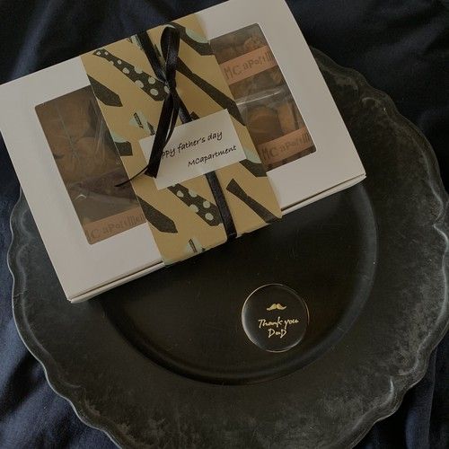 father'sday   giftset    父の日ギフトセット