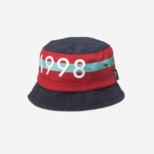 Diamond SUPPLY CO. DLYC BUCKET HATS NAVY