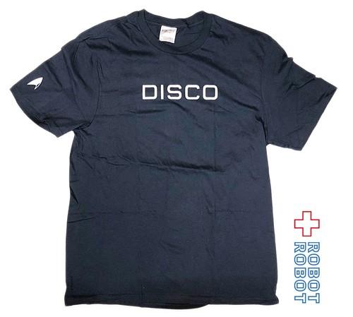 スタートレック ディカバリー号 DISCO ディスコ Tシャツ