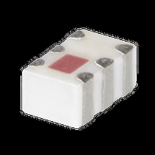 NCS1-292+, Mini-Circuits(ミニサーキット)   LTCC Transformer (トランス・変成器), 1650 - 2850 MHz, Ω Ratio:1