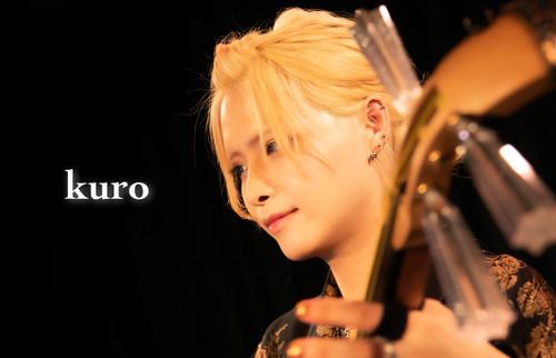 photobook - kuro  【第2版・受注生産】