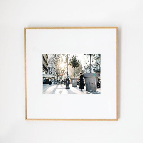 Paris 1 -Sサイズ-