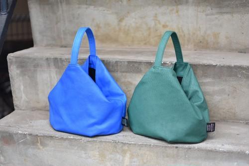 ONE SHOULDER BAG S (HOZUKI SERIES)